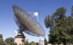 Các nhà khoa học phát hiện tín hiệu vô tuyến bí ẩn từ vũ trụ