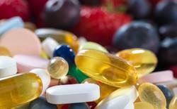 Sử dụng quá nhiều chất chống oxy hóa có thể gây ung thư da