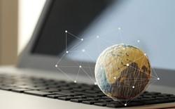 Tốc độ Internet tại Đức sẽ gấp đôi Hàn Quốc, nhanh nhất thế giới