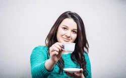 Khoa học đã chứng minh uống cà phê sẽ giúp bạn sống lâu hơn