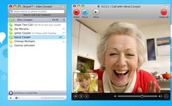 Cải thiện chất lượng chat video chỉ với vài mẹo đơn giản