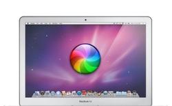 12 cách đơn giản để tăng tốc cho máy Mac của bạn