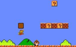 Cha đẻ Mario chia sẻ bí quyết khiến tựa game này gây nghiện đến thế