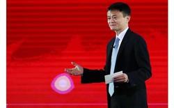 'Bắt chước' ông chủ Amazon, Jack Ma cũng mua tòa soạn báo
