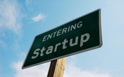 Đang làm việc ở Google lương 10 tỷ/năm có nên từ bỏ để làm startup?