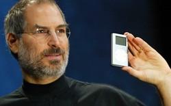 Ngắm các biểu tượng đã đi vào lịch sử của Apple qua 24 bức ảnh