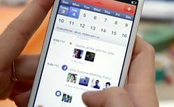 Microsoft mua lại Sunrise - ứng dụng lịch tốt nhất trên iOS và Android