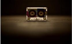 Công ty này vẫn đang sản xuất băng cassette & còn thu lãi lớn