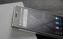 """Hãng điện thoại """"Made in China"""" chê các thương hiệu khác nhái iPhone quá nhiều!"""