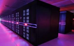 Trung Quốc lần thứ 5 liên tiếp dẫn đầu top 500 siêu máy tính mạnh nhất thế giới