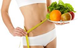 Lý giải khoa học cho việc vì sao việc giảm cân lại khó đến thế