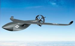 Mỹ treo giải 2 triệu USD cho người thiết kế động cơ máy bay mới