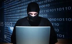 """FBI """"tóm cổ"""" hàng chục tội phạm mạng toàn cầu trong một đợt truy quét"""