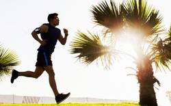 11 ứng dụng cải thiện sức khỏe cho bạn trong năm 2015