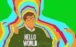 Lắng nghe quan điểm của Bill Gates về con người