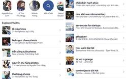 Dân SEO sẽ sớm điêu đứng vì Facebook Search