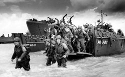 10 cỗ máy chiến tranh có sức ảnh hưởng lớn nhất trong Thế chiến II