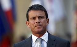 Thủ tướng Pháp tuyên bố sẽ không chặn trình duyệt Tor hay Wi-Fi công cộng