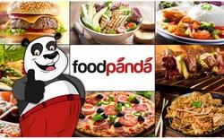 """Vì đâu Foodpanda phải """"ngậm ngùi"""" rút lui khỏi Việt Nam?"""