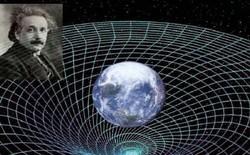 Ngày 20/3: Einstein công bố Thuyết tương đối rộng, phát minh ra radar và điện không dây