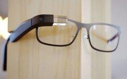 Google Glass sẽ quay trở lại với phiên bản mới?