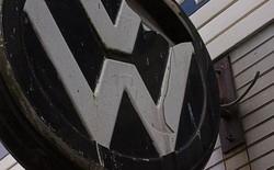 Volkswagen khẳng định thủ phạm của vụ gian lận khí thải là kỹ sư phần mềm