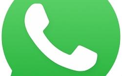 Lo ngại an ninh, Anh muốn cấm WhatsApp, iMessage