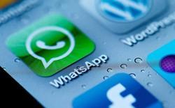 Microsoft đang phát triển phiên bản WhatsApp nền web hoạt động trên Edge