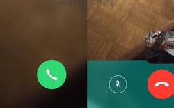 Ứng dụng nhắn tin WhatsApp sẽ sớm có tính năng video call