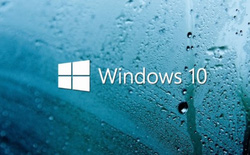 Wifi Sense - tính năng tự động chia sẻ mật khẩu Wi-Fi trên Windows 10 với bạn bè