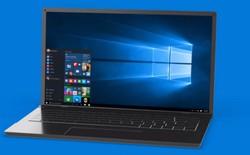 Microsoft tung video giới thiệu cách hãng tạo ra hình nền mới cho Windows 10