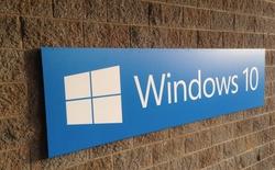 Microsoft phát hành Windows 10 TP Build 10061, thêm 2 ứng dụng được làm lại