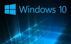 [Video] Từ Windows 1.0 đến Windows 10: Cuộc thập tự chinh của Microsoft
