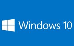 """Đã có cách để """"Win lậu"""" được nâng cấp Windows 10 bản quyền miễn phí"""