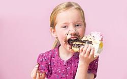 Lý giải khoa học cho việc giảm cân sau 9 ngày nếu không ăn đồ ngọt