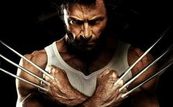 Bộ móng Người Sói Wolverine dựa trên cảm biến cơ bắp độc đáo