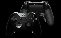 """Tay cầm Xbox One sang chảnh giá 3 triệu đồng bay sạch trong """"một nốt nhạc"""""""