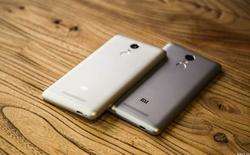 Cận cảnh Xiaomi Redmi Note 3: chiếc iPhone giá rẻ chạy Android