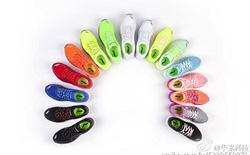 Xiaomi cũng dấn thân sản xuất giày thông minh