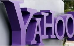 Yahoo Mail sẽ cho phép chèn ảnh, video và gif dễ dàng hơn