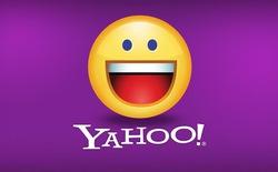 Vĩnh biệt Yahoo! Messenger ngày xưa, cùng nhìn lại những ký tự chat làm điên đảo thế hệ 8X và 9X