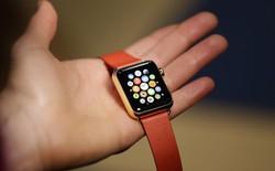 Những tính năng trên Apple Watch khiến các tín đồ Android Wear phải mê mẩn