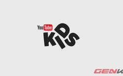 """Xuất hiện những quảng cáo không """"phù hợp"""" với trẻ em, Youtube Kids bị """"sờ gáy"""""""