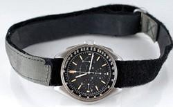 """Chiếc đồng hồ """"dính"""" bụi được bán với giá hơn 35 tỷ đồng"""