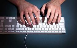 696969 và qwerty lọt danh sách những mật khẩu tệ nhất 2014