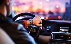 Uber sẽ được phép tăng giá cước thả ga
