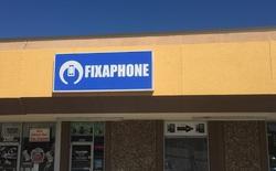 Sang đất Mỹ, dịch vụ sửa iPhone của người Việt thu về không dưới 1 tỷ mỗi tháng