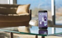 HTC 10 – Chiếc smartphone Android đầu tiên hỗ trợ tính năng AirPlay
