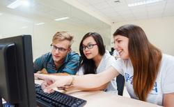 Các công ty phần mềm cần gì ở ứng viên