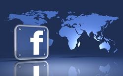 Tham vọng đế vương của Facebook